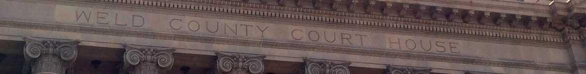 Keith Coleman Law LLC